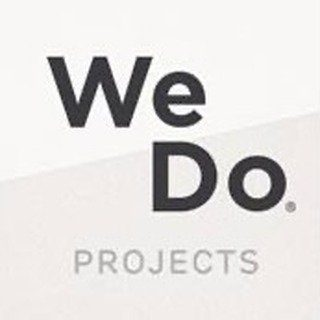 We Do - Projects & Events